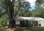 Foreclosed Home en CRESTHILL CT, Tampa, FL - 33615