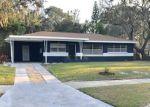 Foreclosed Home en W SENECA AVE, Tampa, FL - 33612