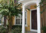 Foreclosed Home en WESTPARK PRESERVE BLVD, Tampa, FL - 33625
