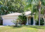 Foreclosed Home en N GLEN AVE, Tampa, FL - 33614