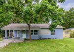 Foreclosed Home en N ASHLEY ST, Tampa, FL - 33612