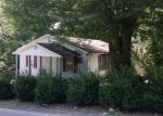 Foreclosed Home en CENTRAL AVE, Marble Hill, MO - 63764