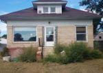 Foreclosed Home en KLEVEN AVE, Culbertson, NE - 69024