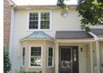 Foreclosed Home en WASHINGTON CT, Hightstown, NJ - 08520