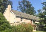 Foreclosed Home en COLES RD, Blackwood, NJ - 08012