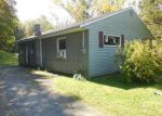 Foreclosed Home en ROUTE 9P, Saratoga Springs, NY - 12866