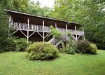 Foreclosed Home en FOREST RDG, Fleetwood, NC - 28626