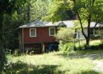 Foreclosed Home in COLEY RD, Salisbury, NC - 28146