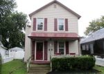 Foreclosed Home en CAMP ST, Piqua, OH - 45356