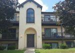 Foreclosed Home en BROWNSTONE BLVD, Toledo, OH - 43614