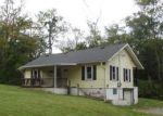 Foreclosed Home in LAMAR DR, Steubenville, OH - 43953