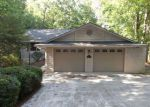 Foreclosed Home en BLOWING FRESH DR, Salem, SC - 29676