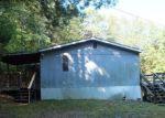 Foreclosed Home in CHESTNUT RIDGE RD, Kingston, TN - 37763