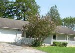 Foreclosed Home en KAREN ST, Dayton, TN - 37321