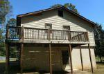 Foreclosed Home en GADD RD, Hixson, TN - 37343