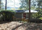 Foreclosed Home en MULLINS COVE RD, Whitwell, TN - 37397