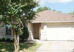 Foreclosed Home en N ROGERS RD, Irving, TX - 75061