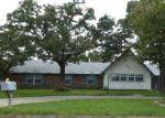 Foreclosed Home en TIMBER LN, Jacksboro, TX - 76458