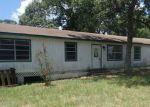 Foreclosed Home en COUNTY ROAD 302, Navasota, TX - 77868