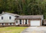 Foreclosed Home en DUPONT RD, Washington, WV - 26181