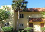 Foreclosed Home en LA MIRADA DR E, Jacksonville, FL - 32217