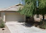 Foreclosed Home in E PERSIMMON AVE, Mesa, AZ - 85212