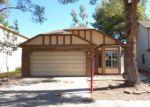 Foreclosed Home en E MCKELLIPS RD, Mesa, AZ - 85213