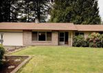 Foreclosed Home en BULLDOG ST SE, Lacey, WA - 98503