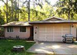 Foreclosed Home en BIG BEEF XING NW, Bremerton, WA - 98312
