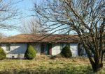 Foreclosed Home en CHARLES RD, Billings, MO - 65610