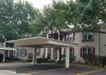Foreclosed Home in SUGAR CREEK CT, Saint Peters, MO - 63376