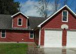 Foreclosed Home en W SOUTH ST, Au Gres, MI - 48703
