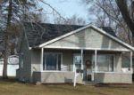 Foreclosed Home en ROOSEVELT ST, Bronson, MI - 49028