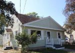 Foreclosed Home en CRICKLEWOOD ST SW, Wyoming, MI - 49509