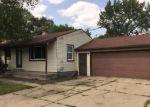 Ejecuciones Hipotecarias en Grand Rapids, MI, 49548, Identificación: F4211933