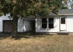 Foreclosed Home in TEANMAR AVE, Muskegon, MI - 49444
