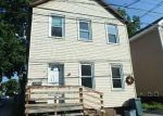 Foreclosed Home en CLOSE ST, Schenectady, NY - 12307