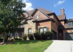Foreclosed Home en WEBER HEIGHTS WAY, Buford, GA - 30519