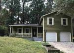 Foreclosed Home en MARTINS CROSSING RD, Stone Mountain, GA - 30088