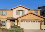 Foreclosed Homes in Henderson, NV, 89002, ID: F4211993