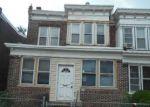 Foreclosed Home en KAIGHN AVE, Camden, NJ - 08103