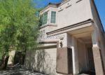 Foreclosed Home en PORT ASTORIA CT, Las Vegas, NV - 89122