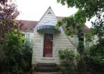 Foreclosed Home en ROUTE 819, Greensburg, PA - 15601