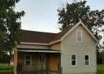 Foreclosed Home in W 5TH ST, Baxter Springs, KS - 66713
