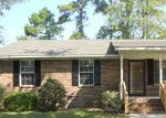 Foreclosed Home in UNIVERSITY FOREST CIR, Conway, SC - 29526