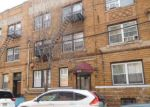 Foreclosed Home en FILLMORE PL, West New York, NJ - 07093