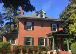 Foreclosed Home in BERKELEY AVE, Petersburg, VA - 23805