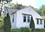 Foreclosed Home in JASPER ST, Springfield, MA - 01109