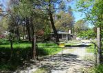 Foreclosed Home en BRANSCOMB RD, Laytonville, CA - 95454