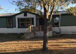 Foreclosed Home en SACRAMENTO ST, Bishop, CA - 93514